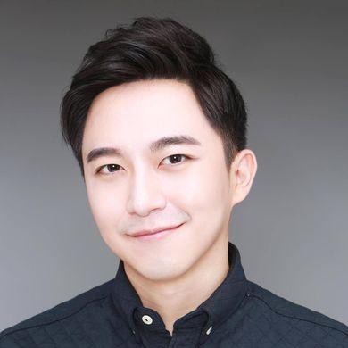 Jason H. Kim profile picture