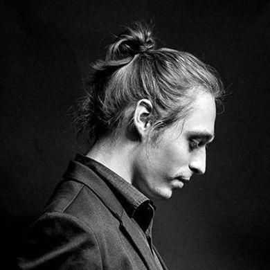 Max Sobkowski profile picture