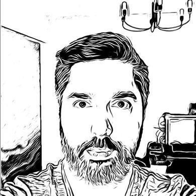 Valentin Mladin  profile picture