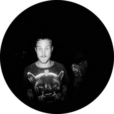 Alister Roach profile picture