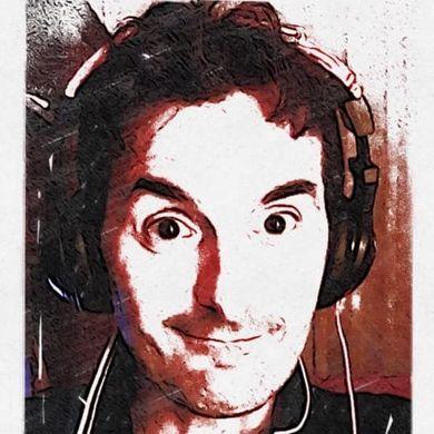 Marcello Usai profile picture