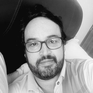 Jose Gonzalez Ramirez