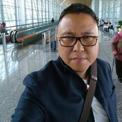 Ben Trinh profile picture