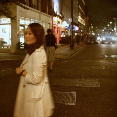 Assel Abilseitova profile picture