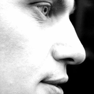 Luciano Timm Bergmann profile picture