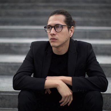 Alejandro Ruiz profile picture