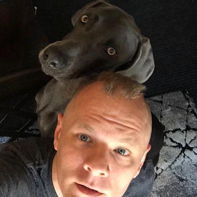 Ted J Schneider profile picture