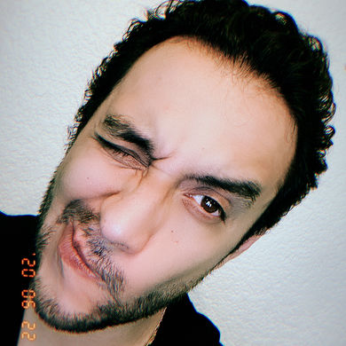 Diego Antonio Cariño Cartagena profile picture
