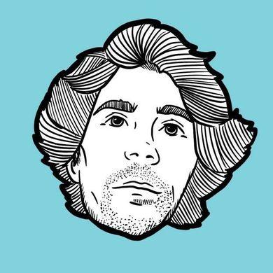 Nicolas Arcay Bermejo profile picture