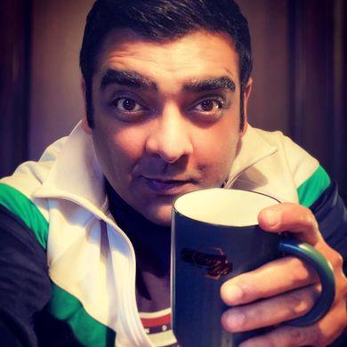Ashishh Arora profile picture