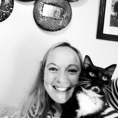 Michelle Chouiniere  profile picture