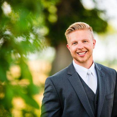 Jacob Reks profile picture