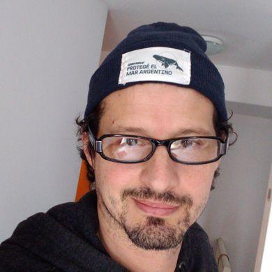 Diego Alejandro Galeano profile picture