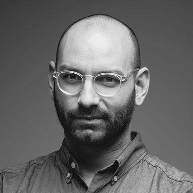 Ioannis Markakis profile picture