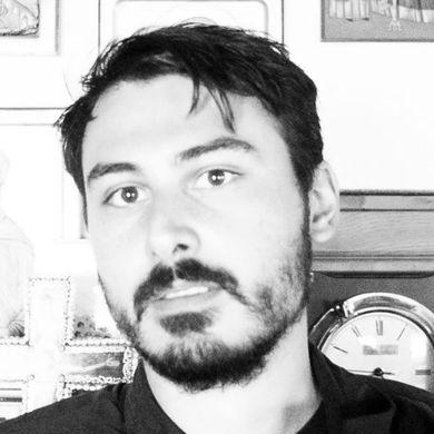 LucaTarantini profile picture