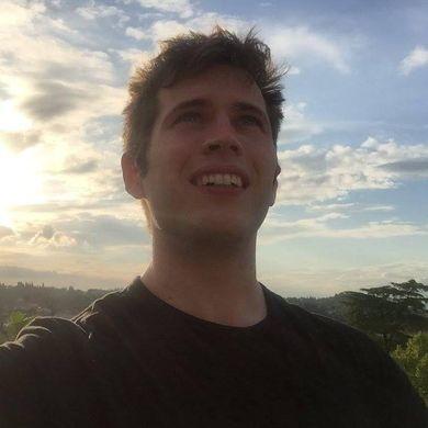 Peter Pratelli profile picture