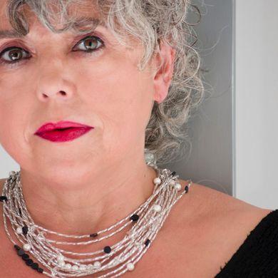 Renée Pfister profile picture