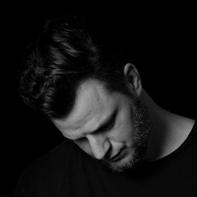 Roman De Giuli profile picture