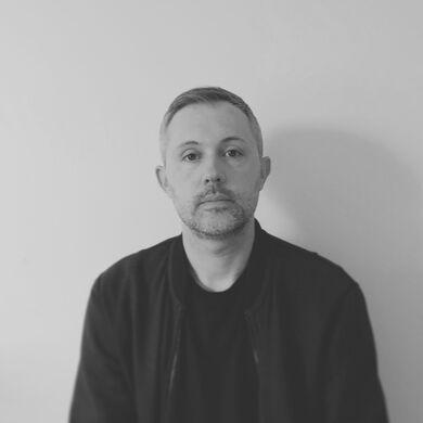 Bryan Byczek profile picture