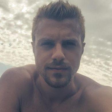 Elie Antonio T profile picture