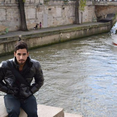 Fer Franco Reyes profile picture