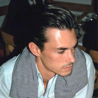 Konrad Sehling profile picture