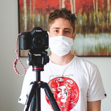 Logan Manuel profile picture