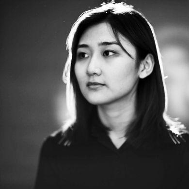 Shuwan Chen profile picture