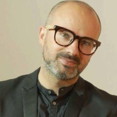 Gianluca Monet profile picture