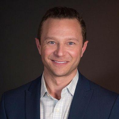 Henry Putnam Briffel profile picture
