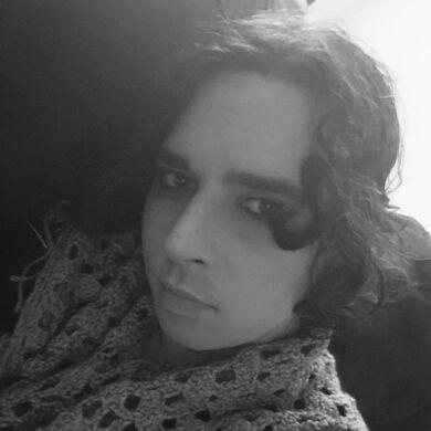 Ava Karns profile picture