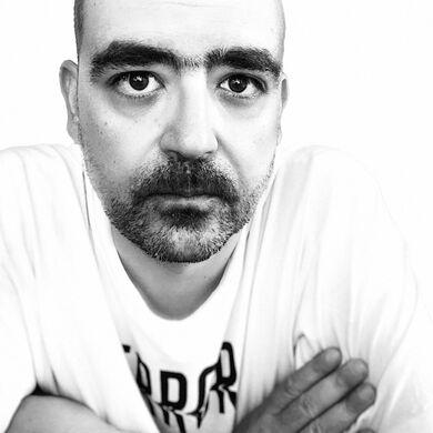 Sergio Muscat profile picture