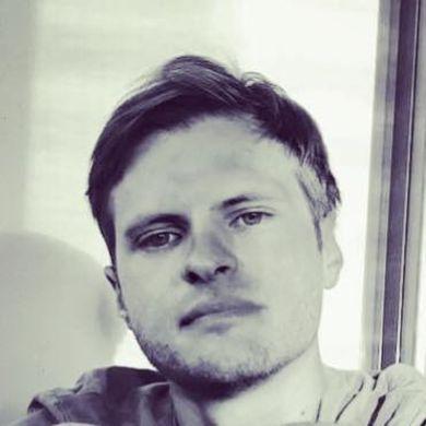 Dovydas Jakštas profile picture