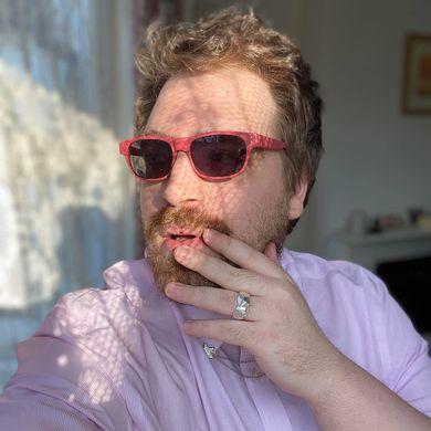 Eric Smith profile picture