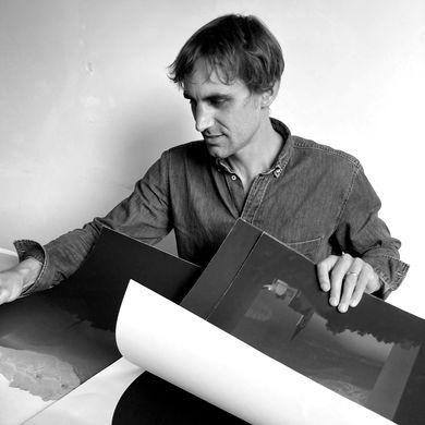 Nicolas Feldmeyer