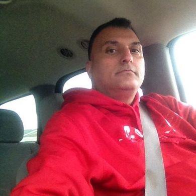 Raj S Sekhon profile picture