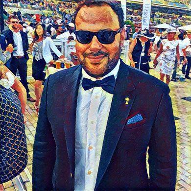Bassem Battisha profile picture