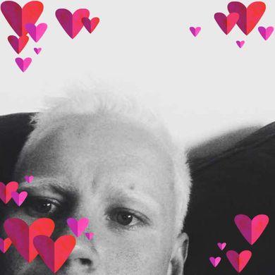 Dion Vainio profile picture