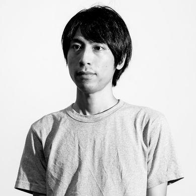 Yuma Yanagisawa profile picture