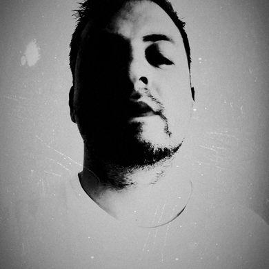 Nykta profile picture