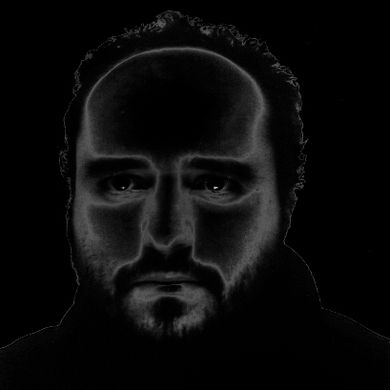 carlos casas profile picture