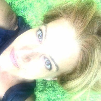 Suzan Tokcan profile picture