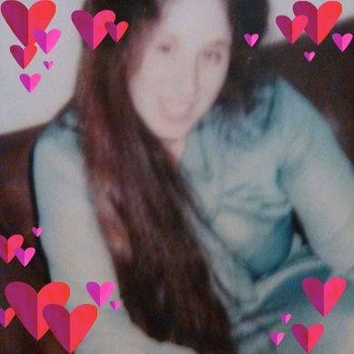 Leah Gomez profile picture