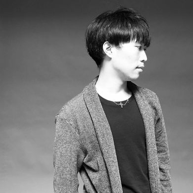 Che-Yu Wu profile picture