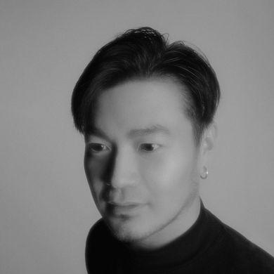 Zhang Zhan profile picture