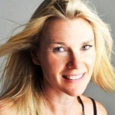 Sarah Eccleston profile picture