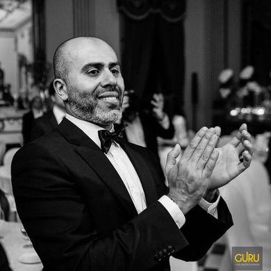 Karim Salah profile picture