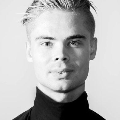 Mattis Lund Curth profile picture