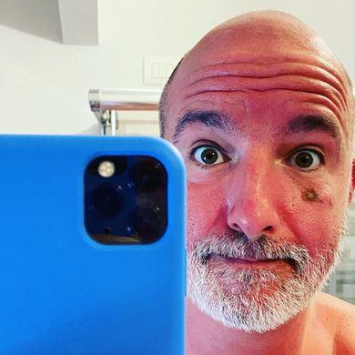 Marco Sfreddo profile picture