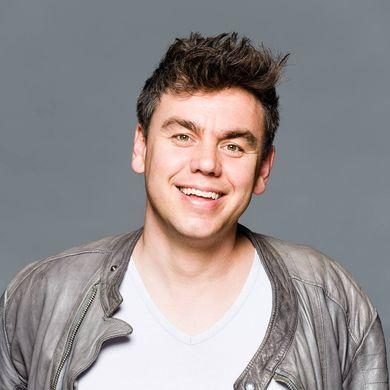 Florian Schumacher profile picture